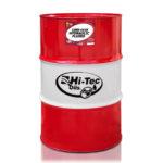 Hi-Tec Fire resistant hydraulic fluid