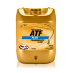 Hi-Tec Transmission Fluid Plus