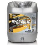 Hydraulic Oil ISO 10