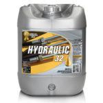 Hydraulic Oil ISO 32