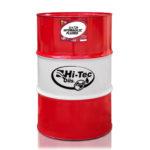 QA720 Fire resistant hydraulic fluid