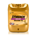 Synmach Synthetic Machine Oil