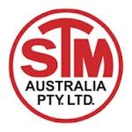 STM Pumps