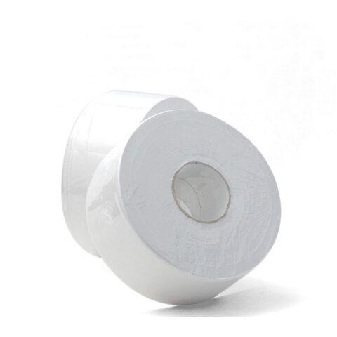 toilet jumbo paper roll dispenser